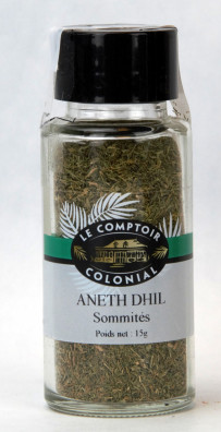 ANETH DHIL SOMMITES