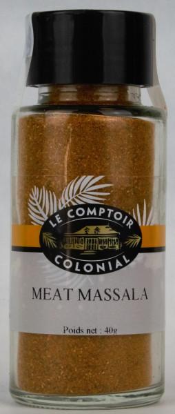 MEAT MASSALA